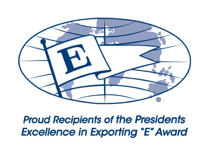 Presidents E Award