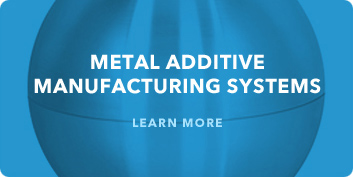 metal additive manufacturing systems